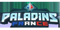 Paladins France