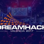 Dreamhack de Valence | Une avalanche de lot est disponible ! Faites vous plaisir !