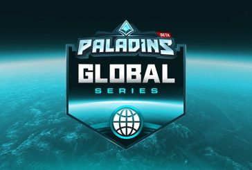 Paladins Global Series - Le guide complet