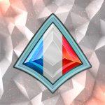 Logo de Pytchoun