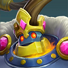 Avatar de Bomb King