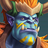Avatar de Grohk
