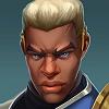 Avatar de Lex
