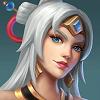 Avatar de Lian