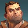 Avatar de Viktor