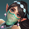 Avatar de Ying