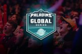 Participez aux Paladins Global Series