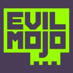 Création d'Evil Mojo Games