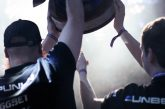 La HRX 2018 à la DreamHack Atlanta : le Paladins World Championship
