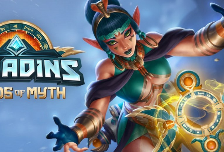 Patch notes de la version Secrets des sables
