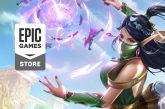 """Paladins & l'Epic Games Store: le programme """"Soutenez un créateur"""""""