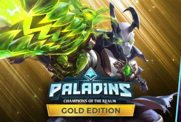 Présentation du Season Pass 2021 et des éditions de démarrage, Gold et Deluxe
